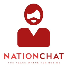 nationchat_man