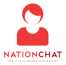 nationchat_man